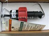 3-2100-2H涡轮流量传感器