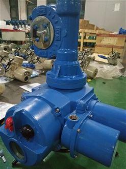 专业生产ZB941H-16C型号电动闸阀系列