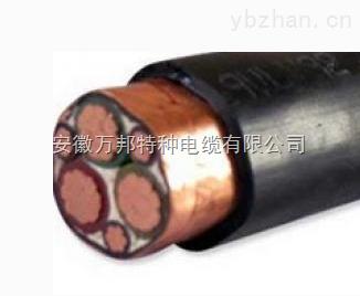 BPGVFP  BPGVFP 2  BPGVFP3屏蔽硅橡胶电缆
