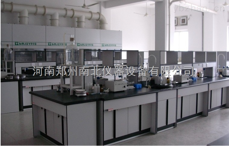 实验室仪器生产厂家,实验室仪器价格,实验室仪器品牌