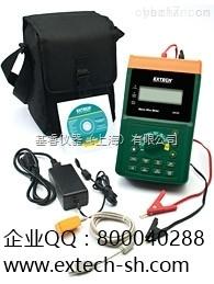 【EXTECH UM200】欧姆表,UM200 高分辨率微欧姆表