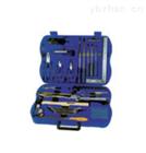 SM-59型机电维修组合工具箱