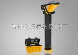 vLocDM2防腐層檢測儀