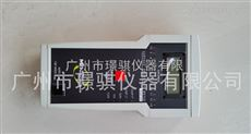 美国Monroe原装ME-292表面电阻测试仪