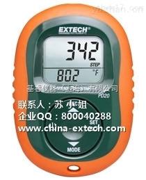 EXTECH PD20 计步器,PD20 热量消耗计步器