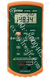 EXTECH艾士科LCR测定仪380193