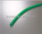 供應日本PLASTECH軟管電機機床使用管各種機器配套管
