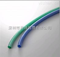 供应日本PLASTECH软管GT-12工农业工程机械通用管