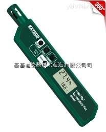 EXTECH 445580 温湿度笔