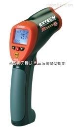 EXTECH42545红外测温仪,42545高温红外测温仪