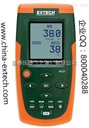 EXTECH PRC30 过程校准仪,PRC30 多功能过程校准仪