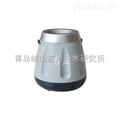 崂应9020A型 智能自动压膜机