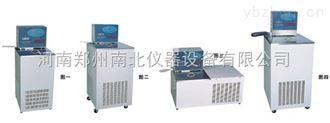 DC-2020制冷和加熱循環槽,低溫恒溫槽