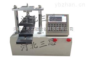 GB/T23451-2009隔墙板抗压强度试验机