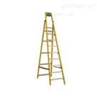 环氧树脂升降梯,升降单梯,玻璃钢绝缘合梯