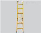 AD-3绝缘单升降梯