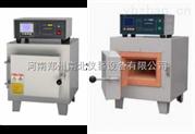 SK2-4-10TP管式電阻爐