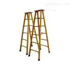 电工维修用梯子,玻璃钢绝缘梯是值得信任的梯子