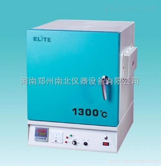 高温管式電阻爐,大型箱式電阻爐