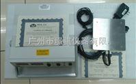 美国原装TREK Model 156A离子风扇检测分析仪