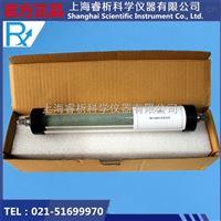 上海睿析實驗室色譜儀專用透明高效脫氧管