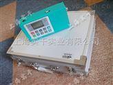 SGJN-1力矩拧紧测量仪现货供应