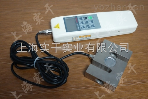 数显测力仪/高精度数显测力仪