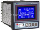 KH200温湿度无纸记录仪
