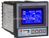 厂家专业生产泰州双华仪表H300B蓝屏无纸记录仪