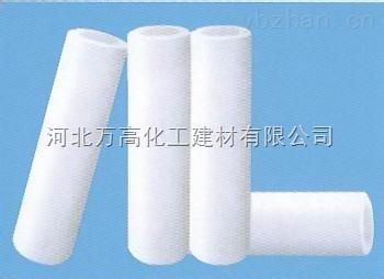 硅酸铝管出口硅酸铝管阻燃硅酸铝管万高硅酸铝管防水硅酸铝管