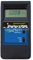 Digilert 200多功能核輻射檢測儀