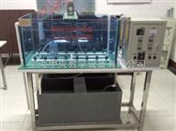 JY-P086SBR法间歇式实验装置(计算机控制)