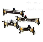 BX6系列滑动变阻器