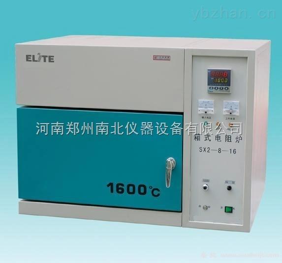 高温電阻爐的用途,高温電阻爐的用途