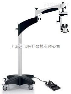 原装进口 徕卡Leica眼科手术显微镜M220 F12