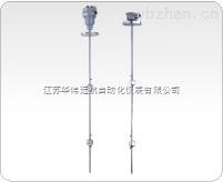 FP-1A-日本能研NOHKEN压力式液位开关FP-1A