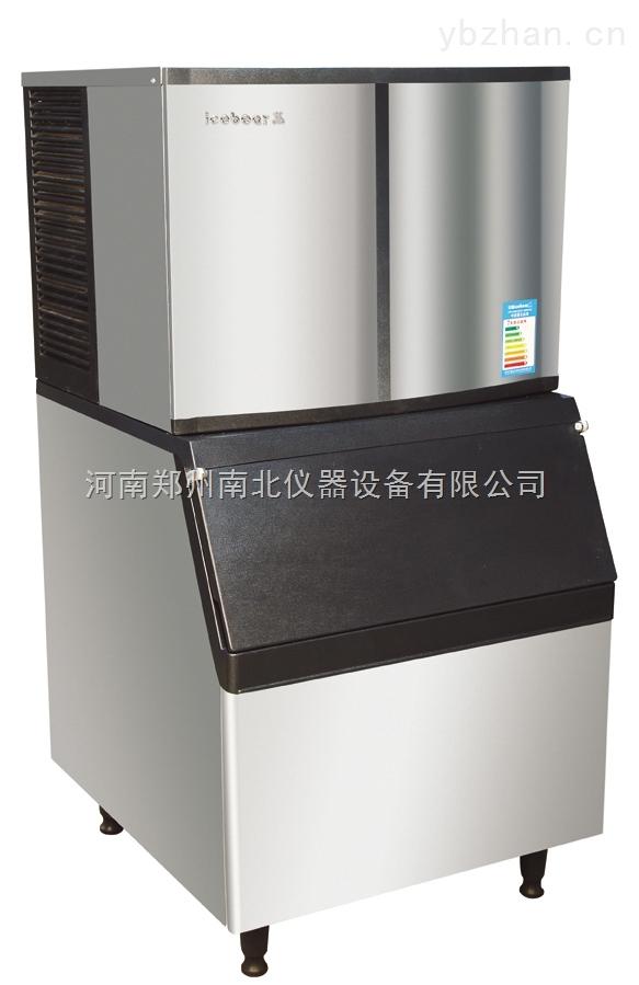 方塊制冰機價格生產廠家