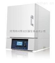 高温箱式電阻爐,陶瓷纤维電阻爐