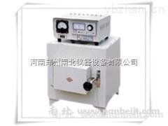 箱式電阻爐,真空管式電阻爐