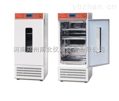 高精密生化培養箱,精密生化培養箱價格優惠