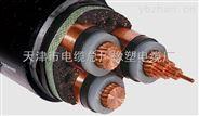 ZA-YJV22-8.7/15kv 3*300高压电力电缆价格