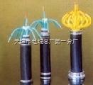 矿用控制电缆 MKVV MKVVR