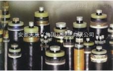BPGVFPP2、BPYJVP3-低煙無鹵電纜電力控制電纜廠家