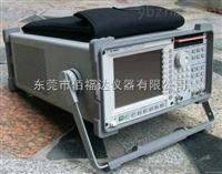 特价动态信号分析仪35670A回收