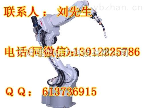 邯郸喷涂机器人生产,搬运机器人厂家