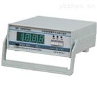 ZY9965-2直流电阻分选仪(三量程小电流经济型)