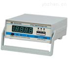 ZY9967-2直流电阻分选仪(三量程小电流经济型)