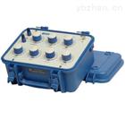 ZX32D交/直流标准电阻箱