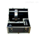SMBG-1轴承智能加热器