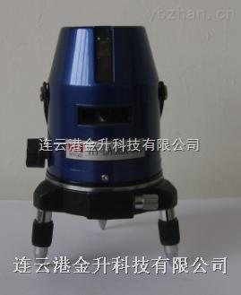 HY280惠阳激光标线仪连云港代理
